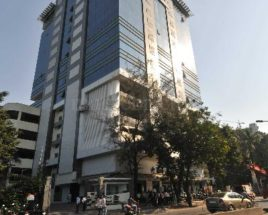 d s business galleria best architects in india e a a ethique