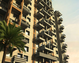 navyangan best architects in india e a a ethique architects