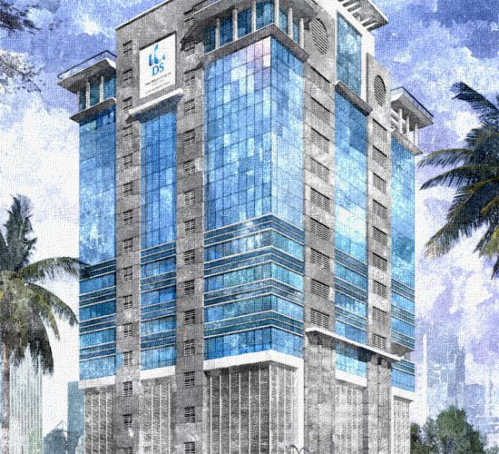 Top 90 Healthcare Architecture Firms Building Design: Best Architects In India