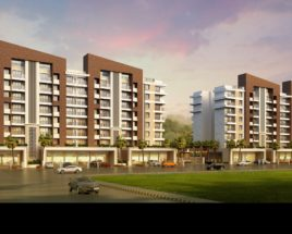 divine city best architects in india e a a ethique architects