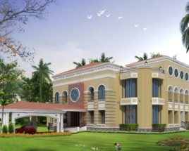 luxury villa best architects in india e a a ethique architects
