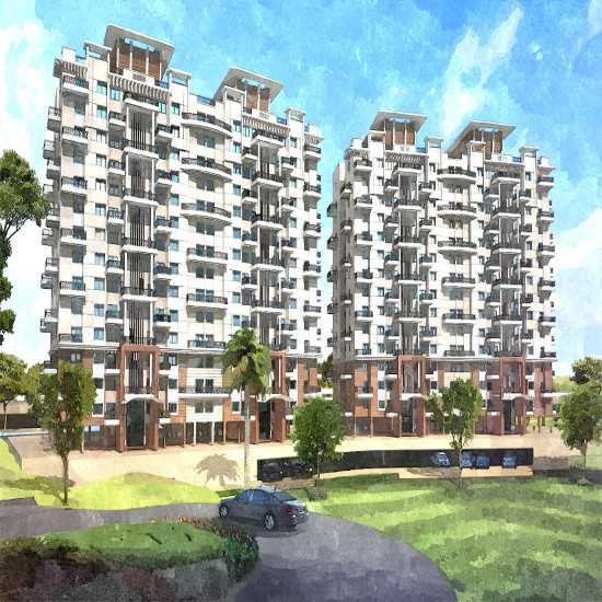 best architects in india e a a ethique architects associates